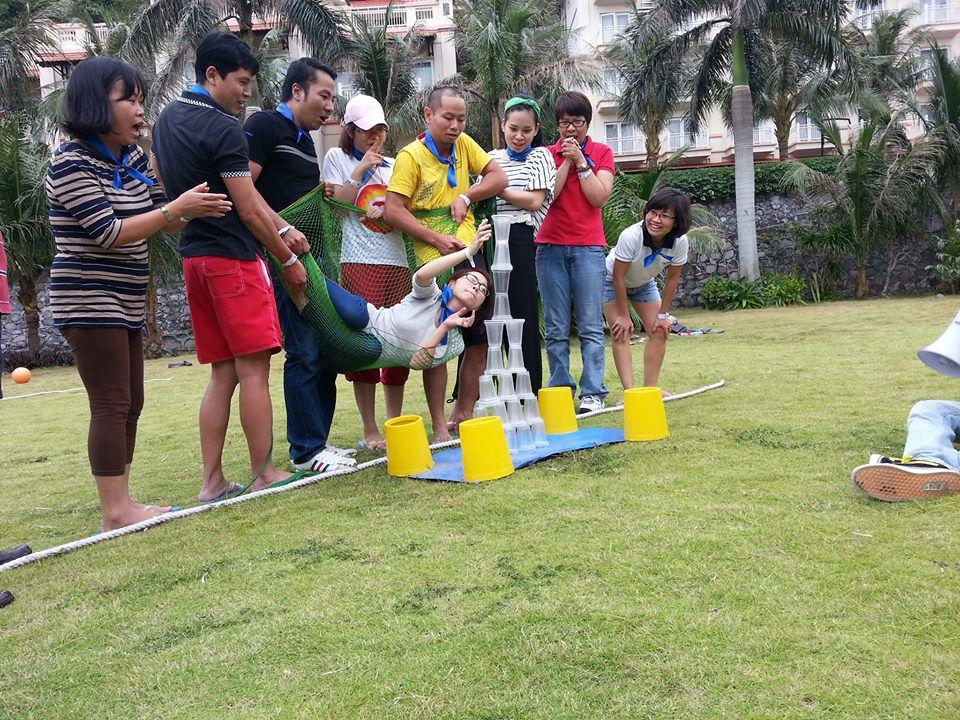teambuilding.himalaya1