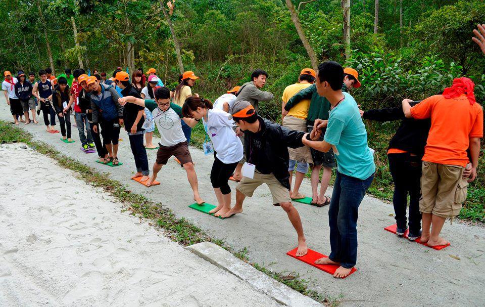 teambuilding.himalaya3