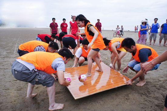teambuilding.himalaya4
