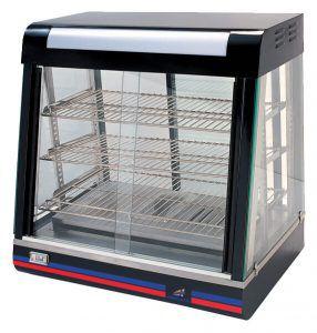 Tủ giữ nóng bánh
