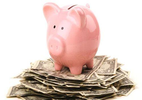 tiết kiệm chi phí dùng tủ cơm công nghiệp