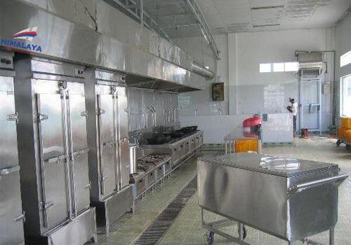 tủ nấu cơm bằng hơi