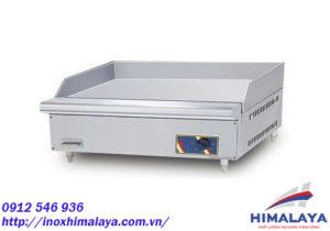 Bếp rán mặt phẳng dùng điệnBerjaya EG3500 HIMALAYA